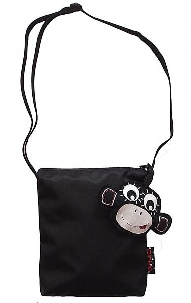 Pinkie Black gyerek táska