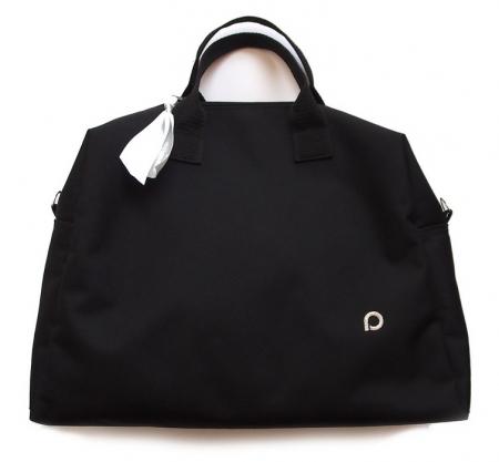 Black M táska babakocsira