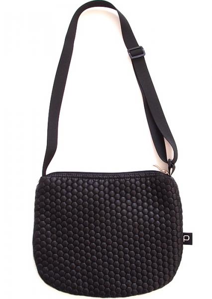 Black Comb gyerek táska