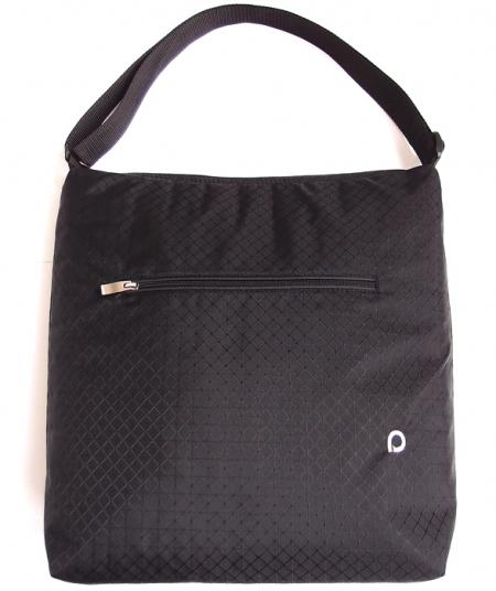 Little Diamond pelenkázó táska babakocsira - NAGY