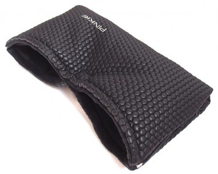 Black Comb kézmelegítő