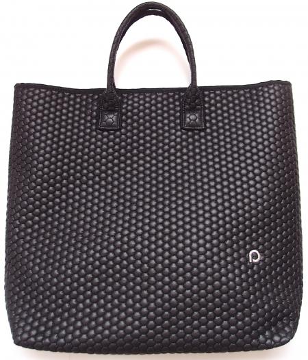 Univerzális Black Comb táska