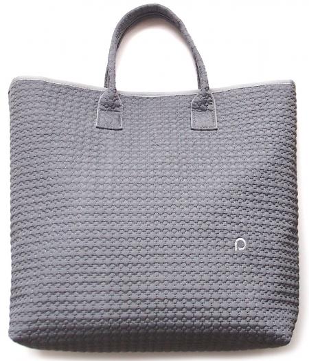 Univerzális Small Grey Comb táska