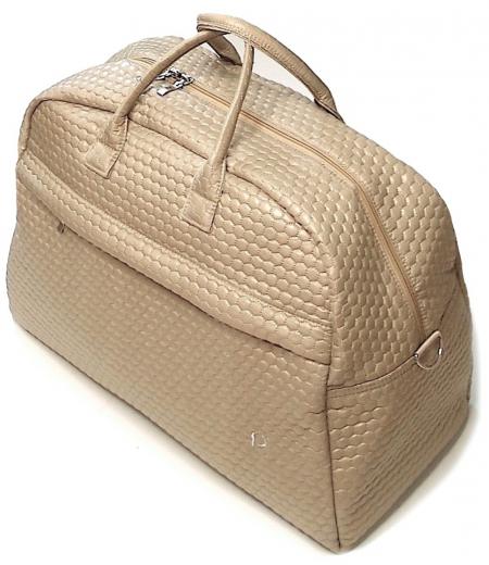 Nut Comb utazó táska