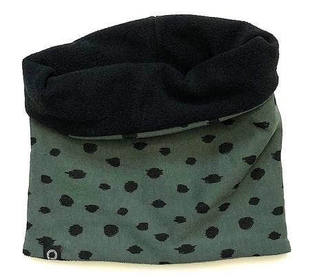 Bugee Soft Green sál