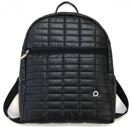 Bugee Block hátizsák