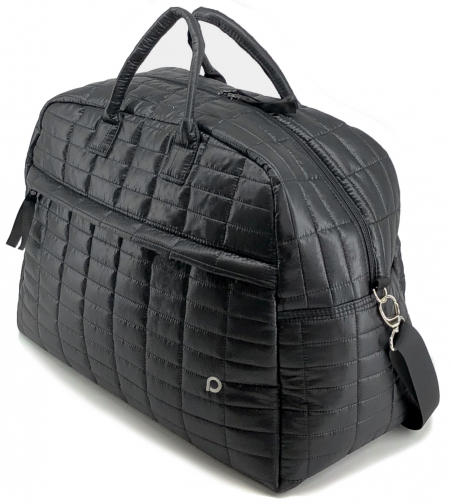Block utazó táska