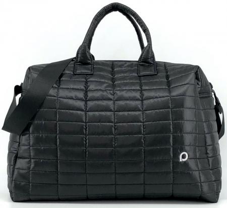 Block  XL  táska babakocsira