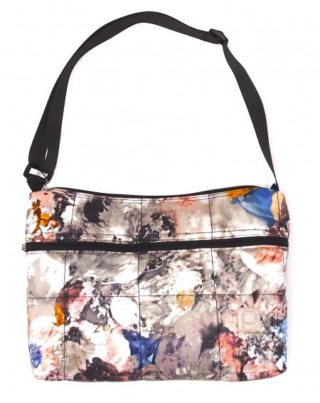 Bugee Flower táska - KICSI