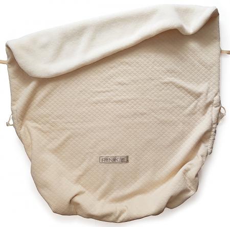 ÖsszehúzhatóDiamond Cream takaró