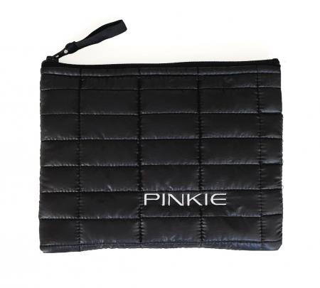 Pinkie Block kozmetikai kistáska