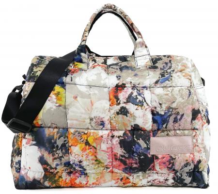 Bugee Flower  XL  táska babakocsira