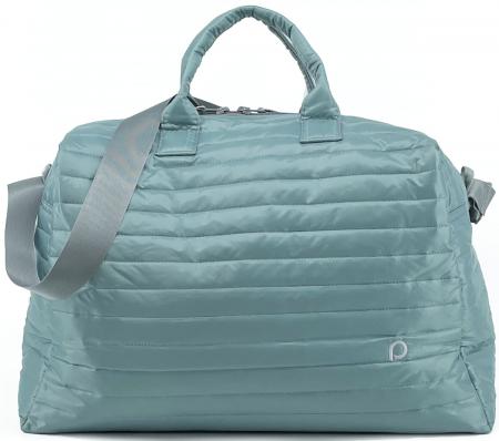 Ocean Blue XL  táska babakocsira