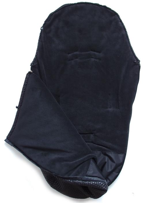 kliknutít zobrazíte maximální velikost obrázku Black Comb bundazsák