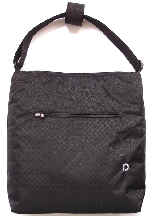 kliknutít zobrazíte maximální velikost obrázku  Little Diamond pelenkázó táska babakocsira - NAGY