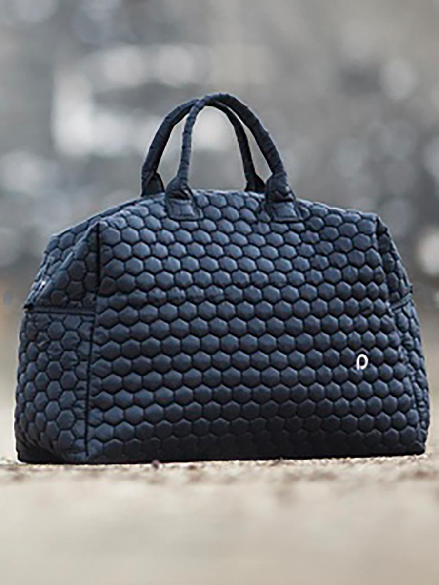 kliknutít zobrazíte maximální velikost obrázku Big Comb Black M táska babakocsira