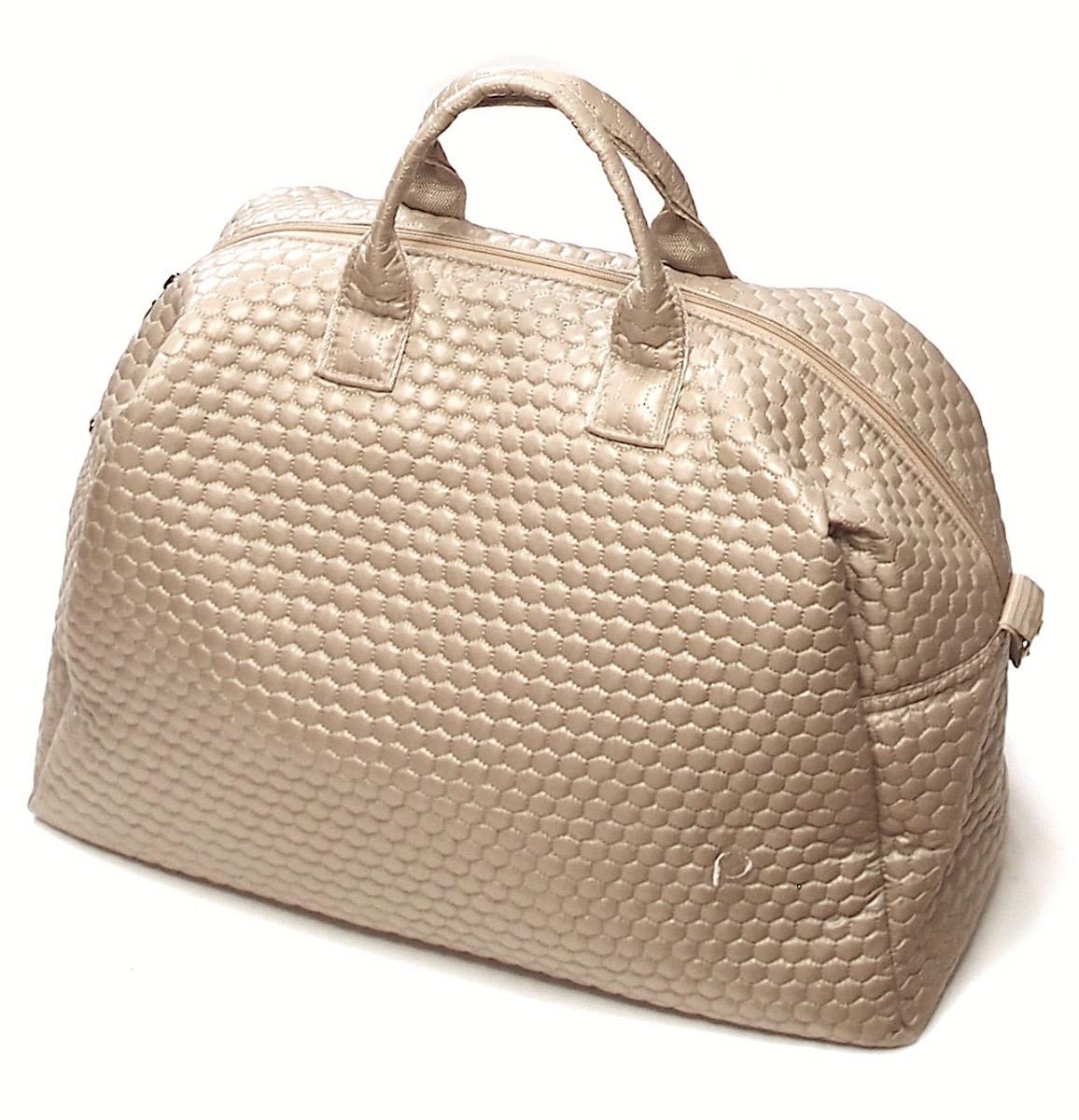 kliknutít zobrazíte maximální velikost obrázku Nut Comb XL  táska babakocsira