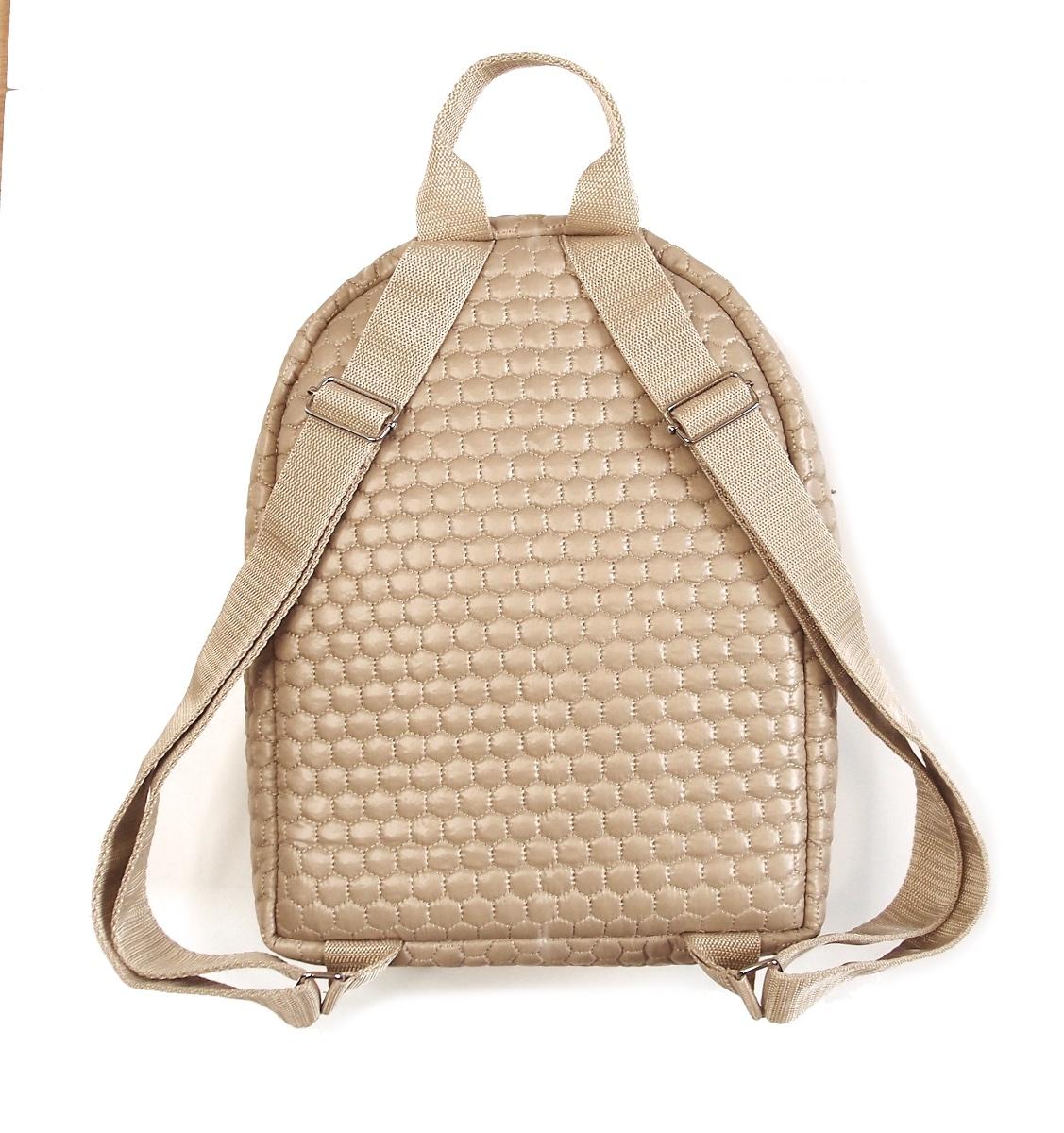 kliknutít zobrazíte maximální velikost obrázku Nut Comb hátizsák